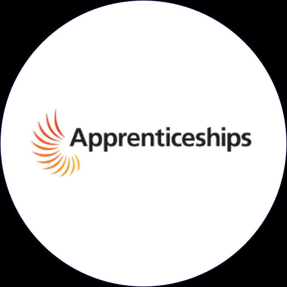 Apprenticeships logo 2