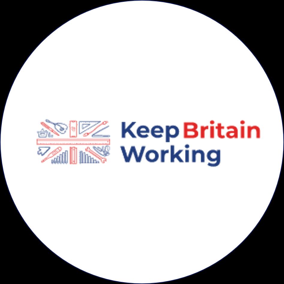 KBW logo 2