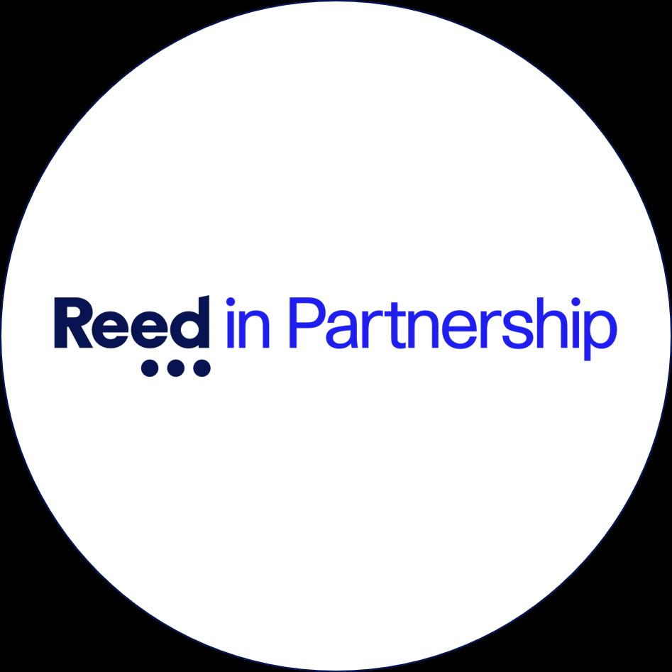 RiP logo 2